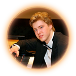 Artur Cinguyev